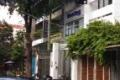 Bán nhà hẻm XH 480 Nguyễn Tri Phương, Phường 9  Quận 10, Giá 4,9 tỷ TL