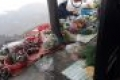 Nhà đẹp 1 trệt 2 lầu mặt tiền đường Huỳnh Thị Hai, phường Tân Chánh Hiệp, Q12