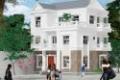 Mở bán khu Nhà Phố, Biệt Thự Vạn Xuân Riverview, ngay Hà Huy Giáp, P. Thạnh Xuân Q12