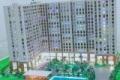 Dự án ZEN RIVERVIEW mở bán đợt cuối 6 căn hộ đẹp nhất!