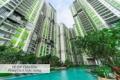 Vista Verde Thanh Toán 20% Nhận Nhà Sử Dụng Ngay