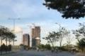 Căn officetel 61m2 có 3 view duy nhất của dự án Centana Thủ Thiêm giá chỉ 2,47 tỷ có VAT