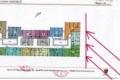 10 Tỷ cho 1 căn ngay trung tâm quận 3 - Nguyễn Đình Chiểu - 1 Căn Duy Nhất