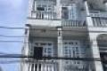 Bán nhà mặt tiền đường Lê Quý Đôn,P6,Quận 3, ngay góc Nguyễn Đình Chiểu. DT:10mx23m Giá 76 tỷ