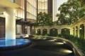 10 Tỷ  1 Căn Duy Nhất Leman Luxury Quận 3