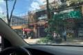 Bán nhà mặt tiền 45 Lê Quý Đôn, phường 7 quận 3 Diện tích 27x34m 953,89m2, giá 300 tỷ TL