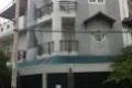 Cần bán gấp nhà mặt tiền đường Lê Quý Đôn,P6,Quận 3, ngay góc Nguyễn Đình Chiểu. DT:10mx23m Giá 76 tỷ