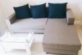 Bán gấp căn hộ Galaxy 9 Quận 4 ,2PN ,Full nội thất ,giá 2,85tỷ ,Lh trực tiếp 0909802822