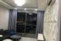 Bán căn hộ cao cấp Gold View Bến Vân Đồn Q4 80m2 2PN 2WC full nội thất giá 4ty LH:0902717363