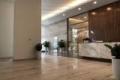 Hàng hot căn Offiectel Millennium 31m2 trên lệch với giá góc chỉ 30Tr giá chính xác 100% 0911547722