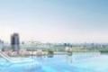 Cần bán căn hộ MILLENNIUM 2PN giá 4,8 tỷ HTCB