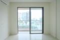 Cần bán căn hộ Masteri Millennium Q4 74m2, view thành phố đẹp , chỉ 4,3 tỷ .Lh mua 0909802822 .