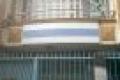 Thiếu vốn cần bán gắp nhà DT 62,5m2, đường Cao Đạt, Quận 5 giá mềm
