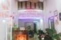 Cần bán khách sạn MT KD sầm uất Nguyễn Chí Thanh Q.5 .  Dt : 4 x 27,5m 1 trệt 5 lầu giá 30 tỷ