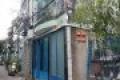 Bán nhà 710// Hậu Giang , P.12,  Quận 6 -DT: 4,3x18m.