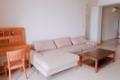 Bán căn hộ Riverpark Residence, Phú Mỹ Hưng, quận 7, DT 144m2, giá tốt nhất thị trường 6.5 tỷ TL. LH: 0901301007.