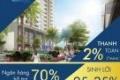 DỰ ÁN CĂN HỘ Q7 SAIGON RIVERSIDE COMPLEX -  LIÊN HỆ NGAY 0916.584.59 - 090117663 ĐỂ ĐƯỢC HƯỞNG ƯU ĐÃI CAO NHẤT TỪ 3 - 18%