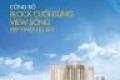 MỞ BÁN BLOCK VENUS ĐẸP NHẤT DỰ ÁN Q7 SAIGON RIVERSIDE - CH VEN SÔNG TẠI PHÚ MỸ HƯNG LH: 0901447771