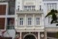 Định cư nước ngoài sang nhượng Khách sạn khu Phú Mỹ Hưng