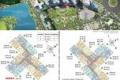 căn hộ đẳng cấp 5* eco green sài gòn giá chỉ từ 2 tỷ 3 căn 2 phòng ngủ