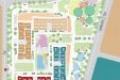 Chính chủ cần bán CH Tara residence q8 căn góc 2PN tầng cao 1,85 tỷ vat nhận T11/2018 Lh 0938677909