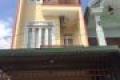 Hốt liền tay ! Nhà 172m2 Mặt Tiền Nguyễn Duy Trinh Quận 9, LH: O921.969.027