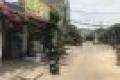 nhà mặt tiền trường CĐ- Tài Chính Hải Quan , Quận 9