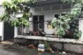 Bán nhà riêng tại đường Tự Do, phường Hiệp Phú, quận 9, TP HCM, diện tích 43.2m2 giá 3 tỷ