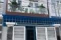 Cần bán gấp căn nhà Đường Trường Lưu Quận 9