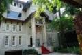 cần bán nhà biệt thự đương Hương Lộ 2, Bình Tân, địa thế đẹp, giá rẻ