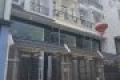 Nhà mới đang hoàn công 3 tấm mới- hẻm thông 8m Tỉnh Lộ 10