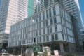 Bán căn hộ 2 phòng ngủ, diện tích 69m2, tầng cao, Orchard Parkview,Q.Phú Nhuận, giá 3,15 tỷ đồng