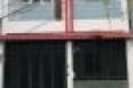 Bán nhà đường Hồng Hà, hẽm xe hơi, DT: 6*9, 6.5Ty, 0907 136 372.
