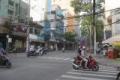 Bán gấp khách sạn Đào Duy Anh, Quận Phú Nhuận, DT 12x20m