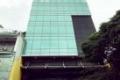 Bán tòa nhà Mặt tiền đường Đào Duy Anh ngay NOVALAND Phú Nhuận. Giá 38 tỷ
