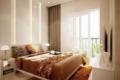 Dự án Căn hộ chung cư Cao cấp Cộng Hòa Garden Tân Bình – ĐẶT CHỖ NGAY