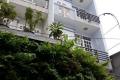 Cần bán gấp nhà đang ở 51/38/40 Cống Lở, P15, Tân Bình. LHCC: 01276761345