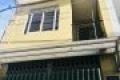 Cần bán nhà (1 trệt, 2 lầu, gần Aeon Tân Phú, đã có sổ hồng)