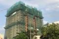 Căn góc 3pn 95m2/2,75 tỷ carillon 5 Thanh toán dài hạn 12 đợt khi nhận nhà tháng 10/2018 0932424238