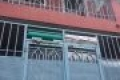 Bán nhà H 3m Đường TÂY THẠNH  , 3X11M ,giá 2.65 tỷ  nhà 1 TRỆT 1LẦU , phường TÂY THẠNH