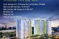 Chính Chủ cần bán gấp căn hộ Lavita garden quận thủ đức căn góc 1ty580 2PN 2WC 71m2