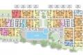 Chính Chủ cần bán lại căn B11ta6ng2 16 (căn góc) 2PN giá 1ty8 LH 0903066813