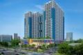 Chỉ 1 tỷ 2 sở hữu ngay căn hộ trung tâm Thủ Đức Saigon Avenue