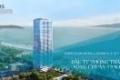 Mở bán những căn mặt biển cuối cùng dự án  Codotel 5* LUXURY HOTEL & RESIDENCES QUY NHƠN tại TP. Quy Nhơn