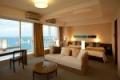 Sơn Trà Ocean View CĐT còn 14 căn duy nhất giá rẻ nhất CK lên đến 8% tại TP biển Đà Nẵng