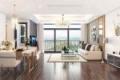 Chỉ từ 1.8 tỷ sở hữu căn hộ cao cấp Sơn Trà Ocean View 2PN tầng 19 view biển