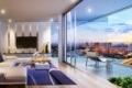 Cơ hội sở hữu căn hộ cao cấp với giá chuyển nhượng tốt nhất trực tiếp từ CĐT