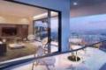 Sở hữu căn hộ cao cấp cách biển 600m bàn giao nhà quý IV 2018 sổ hồng vĩnh viễn
