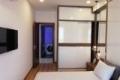 Chủ đầu tư bán căn 2 phòng ngủ, 2wc, mặt tiền Ngô Quyền, Sơn Trà