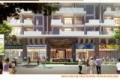 Chuyển nhượng duy nhất căn shophouse Monarchy 78m2 - Gía 3,85 tỷ - LH tư vấn : 0901544423 MrTấn